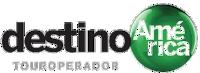 Ver web Destino América