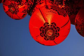 CHINA <BR> YUNNAN, LA CHINA DESCONOCIDA <BR>