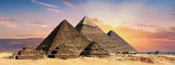 EGIPTO <BR> CLÁSICO