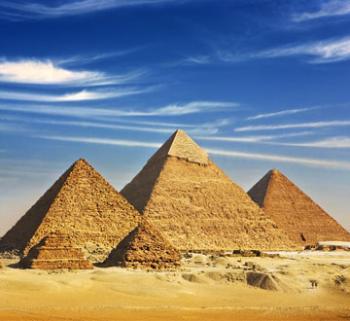 EGIPTO <BR> TESOROS DE EGIPTO <BR>