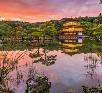 EASY <BR> TOKYO - KIOTO