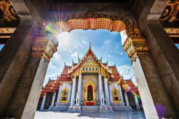 TAILANDIA <BR> REINO DE SIAM <BR>  Y PHUKET