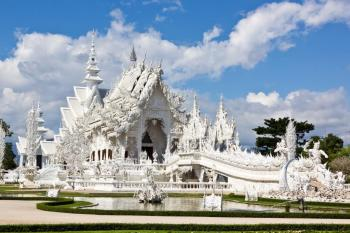 TAILANDIA <BR> REINO DE SIAM